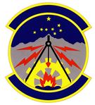 176 Civil Engineering Sq emblem.png
