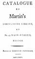 1786 WilliamMartinsCirculatingLibrary Boston.png