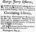 1792 Osborne library EssexJournal June13.png