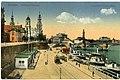 17992-Dresden-1914-Dampfschiff - Anlegeplatz-Brück & Sohn Kunstverlag.jpg