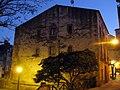 179 Casa al c. del Vern - Germana Assumpta (Arbúcies).jpg