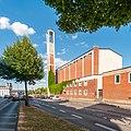 18-06-21-Kassel RRK4999.jpg