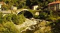 18010 Badalucco IM, Italy - panoramio.jpg