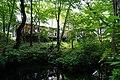 180726 Seiji Fujishiro Museum Nasu Japan24.JPG