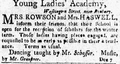 1808 Rowson Graupner Boston ColumbianCentinel Dec14.png