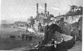 1832-34-Benares.png