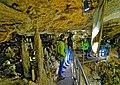 1833 wurde die Sophienhöhle entdeckt. 16.jpg