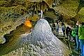 1833 wurde die Sophienhöhle entdeckt. 24.jpg
