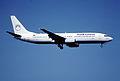 183bg - SunExpress Boeing 737-86N, TC-SUA@ZRH,20.07.2002 - Flickr - Aero Icarus.jpg