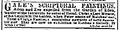 1846 HardingsGallery BostonDailyAtlas Sept23.png