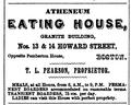 1851 EatingHouse HowardSt BostonDirectory.png