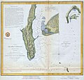 1853 U.S.C.S. Map of San Diego Bay ^ Los Coronados - Geographicus - SanDiego-uscs-1853.jpg