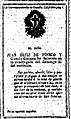 1864-Juan-Ortiz-de-Pinedo-y-Garcia-Goyena-esquela.jpg