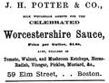 1867 Potter ElmSt ad GuideToBoston Massachusetts.png