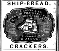1871 ship bread BostonAlmanac.png