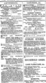 1873 theatre ads BostonDailyGlobe March7.png
