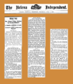 18760706 Indian War - The Helena Independent.png