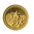 1877 Lifesaving Gold Medal.png