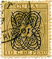 1883-Cuba-InvertedOverprint.jpg