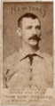 1888 N403 Yum Yum Tobacco Roger Connor, Redemption Back SGC 60 EX 5.png