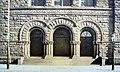 18910725.NYC.WestParkPresby.American Architect and Building News.jpg