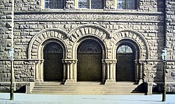18910725.NYC.WestParkPresby.American Architect and Building News.jpg