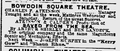 1896 BowdoinSqTheatre BostonEveningTranscript March12.png