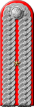1897mid-p14.png