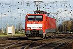 189 050-8 Köln-Kalk Nord 2015-11-17-02.JPG