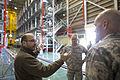 18 AF, USAF EC commanders visit Yokota 150326-F-PM645-196.jpg