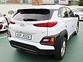 18 Hyundai Kona white.jpg