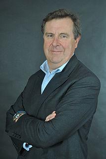 Edward Fitzalan-Howard, 18th Duke of Norfolk British peer (born 1956)