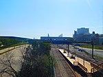 18th Street Station (21949088210).jpg
