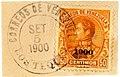 1900 50c Venezuela DC Los Teques Yv75 Mi71.jpg