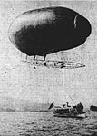 1905 Angelus airship L&C Expo.jpeg