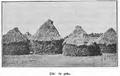 1910 clăi de grâu.PNG