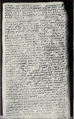 1911 Britannica - Babylonia-Tushratta.png