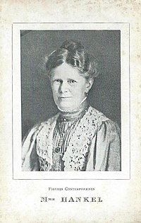 1911 Marie Hankel.jpeg