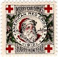 1912 US Christmas Seal.jpg