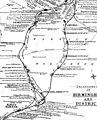 1913MRdiagramBirmingham.jpg