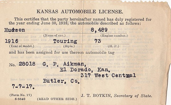 state automobile license renewals case License search select from the options below to find license and discipline information for businesses and individuals licensed by the bureau of automotive repair (bar).