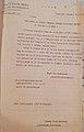 1918 - Telegrama lui Mackensen pentru incepere negocieri de pace.jpg
