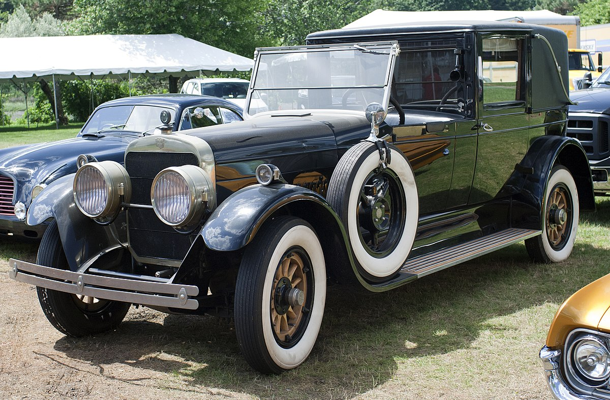 Image Result For Car Town Motor