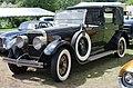 1922 Cunningham V4 Model 82-A Town Limousine.jpg