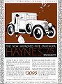 1922 Haynes.jpg