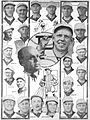 1922 Portland Beavers head shots.jpeg
