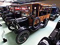 1923 Ford Model T Passenger Bus pic2.JPG