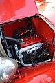 1926 Austin Engine - 7 hp - 4 cyl - WBP 1443 - Kolkata 2017-01-29 3888.JPG