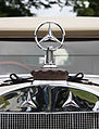 1927 Mercedes-Benz badge - motif - Flickr - exfordy.jpg
