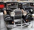 1929 Hudson Super-Six sedan (31693772992).jpg